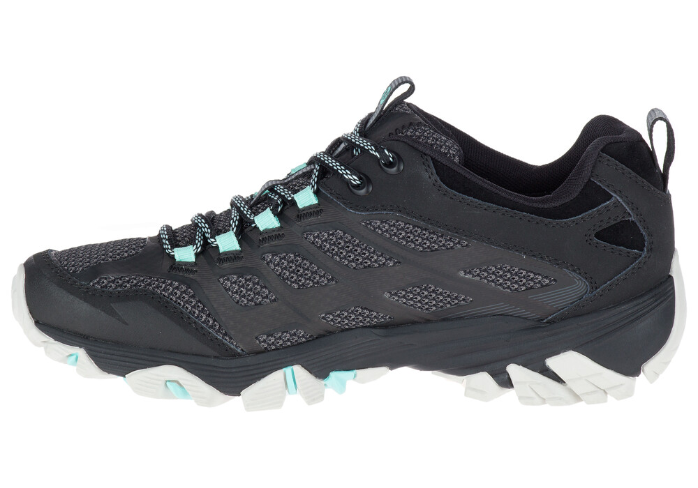 Shopping Product  Q Merrell Shoes For Women
